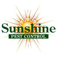 Sunshine Pest Control